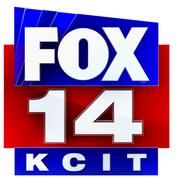 FOX14KCIT