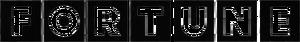 Fortune-logo-19831988-1280x739