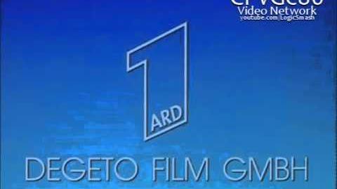 Hamdon Entertainment (1993)