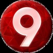Logo-Canal-nueve-2014