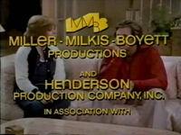 Millermilkisboyett-angie2
