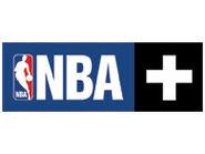 NBA +