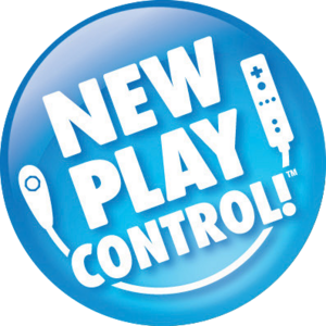 New play control