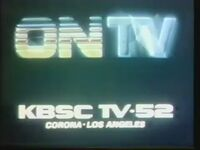 ONTV 1979 KBSC