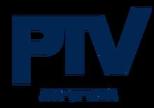 PTVTemporary2017