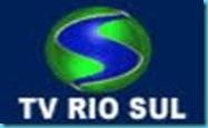 TV Rio Sul thumb-1-