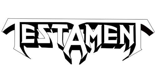 Testament logo 01