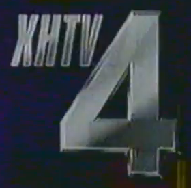 File:Xhtv41993.png