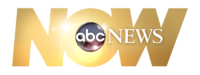 ABC News Now 2007