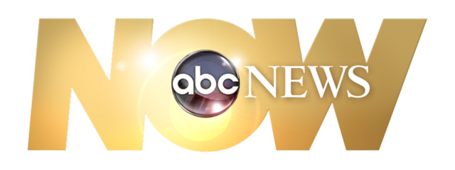 File:ABC News Now 2007.png