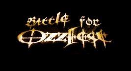 Battle for ozzfest-show