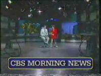 Cbsmorningnews1984a