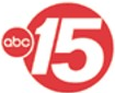 File:KNXV 2000.png
