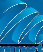 M-Net 2001