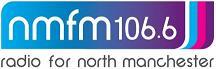 NORTH MANCHESTER FM (2009)
