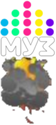 Муз-ТВ (12 апреля 2015)