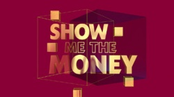 250px-Show me the money logo