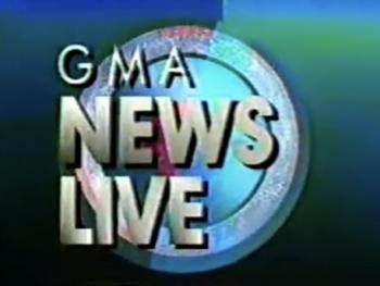 GMA News Live-000