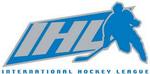 International Hockey League (2007-2010)