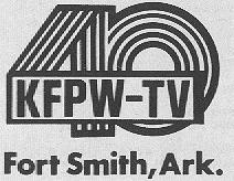 Kfpw4073