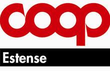LOGO COOP ESTENSE 310