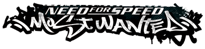 File:Nfs-mostwanted-logo.png