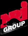 Nrj-group-247972-1