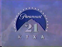 Paramount21KTXA93