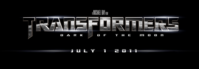 File:Transformers Dark o the Moon Movie-1-.png