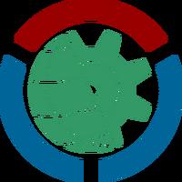 WikimediaToolserver