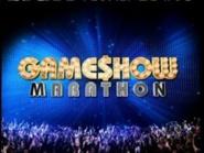 --File-185px-Gameshow Marathon.jpg-center-300px--
