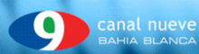 225px-Canal9bb