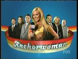 Anchorwoman (5)
