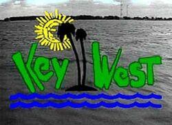 Key-west