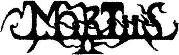 Mortiis logo 01