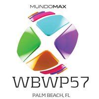 MundoMax WBWP 57