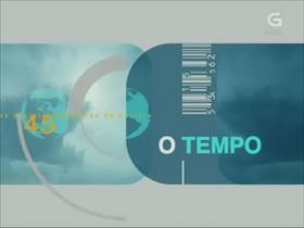 O Tempo TVG