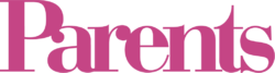 Parents-logo