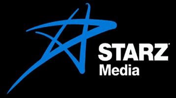File:Starz-media-1.jpg