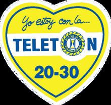 Tele81