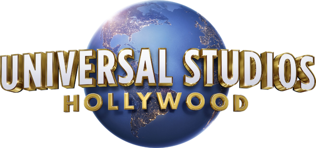 image universal studios hollywood logo 2016png