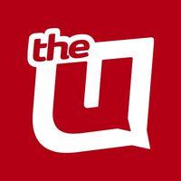 WCIU The U 2017