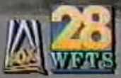 File:WFTS 1988.png