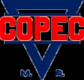 1934copeccomercial
