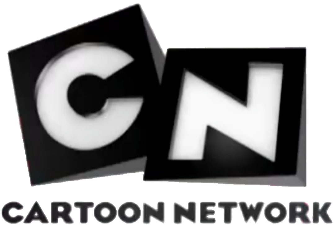 File:Cartoon Network Black logo.png