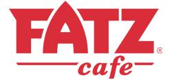FATZ logo