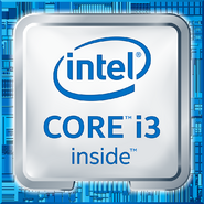 Intelbadge0000001core1