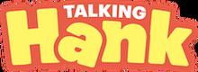 Logo-hank1