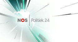 NOS Politiek 24