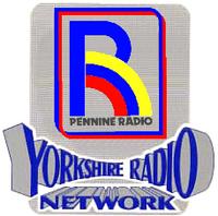 Pennine Radio 1988